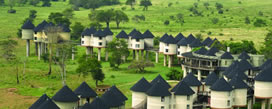 13 days-lake-bongoria-lake-nakuru-maasai-mara-lake-naivasha-amboseli-tsavo-west-voyanger3